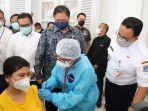 vaksinasi-bagi-ibu-hamil-1121.jpg