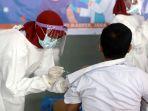 Survei Indikator: Hampir Seperlima Penduduk Indonesia Anggap Covid-19 Hoaks