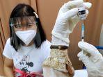 Kemenkes Pastikan Vaksin Covid-19 Impor Sinovac Habis Sebelum Masa Simpannya Berakhir