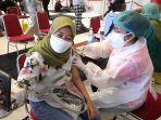 vaksinasi-covid-19-massal-di-jiexpo-kemayoran_20210711_173453.jpg