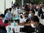Anggota Komisi IX Desak Kebijakan Insentif Nakes Turun 50 Persen Dibatalkan