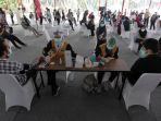 Targetkan 17 Agustus Indonesia Bisa Kendalikan Corona, Epidemiolog Sebut Target Doni Tak Realistis