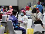 Besok Vaksinasi Covid-19 Massal di Jakarta, Berikut Syarat dan Lokasinya