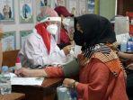vaksinasi-covid-19-ribuan-guru-ypi-al-azhar-se-jabodetabek_20210329_235428.jpg
