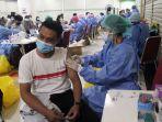 Legislator PKS Minta Pengembangan Vaksin Nusantara Dilanjutkan Jika Sudah Penuhi Standar