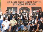 vaksinasi-hog-jakarta.jpg