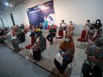 IDI Minta Semua Pihak Menaati BPOM terkait Penelitian Vaksin Nusantara