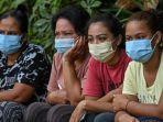 vaksinasi-malaysia.jpg