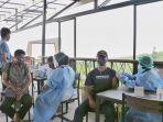 vaksinasi-massal-bagi-pegiat-wisata-di-kabupaten-ungaran_20210722_141614.jpg
