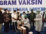 vaksinasi-umkm1111.jpg