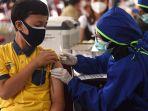vaksinasimassalpertamina24juli.jpg