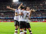 valencia-selebrasi-liga-spanyol.jpg