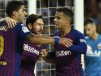 valencia-vs-barcelona-lionel-messi-luis-suarez-philippe-coutinho_20181008_094641.jpg