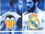valencia-vs-real-madrid-di-liga-spanyol-pekan-33.jpg