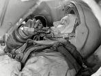 valentina-tereshkova-wanita-pertama-di-dunia-yang-jadi-astronot_20180426_221546.jpg
