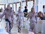vanilla-hijab-luncurkan-30-koleksi-barunya-jelang-ramadhan_20190503_203125.jpg