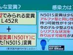 varian-baru-n501s-nih3.jpg
