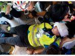 veby-mega-indah-wartawan-indonesia-yang-tertembak-saat-meliput-demo-hong-kong.jpg