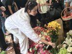 velove-vexia-saat-pemakaman-yanti-noor.jpg