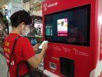 vending-machine-robocup-pertama.jpg