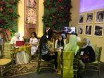 vendor-wedding-gebyar-pernikahan-indonesia_20180813_073435.jpg