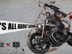versi-baru-moto-grand-prix-akan-hadir-di-state-of-survival.jpg
