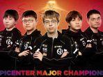vici-gaming-juarai-epicenter-major.jpg