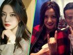vicki-zhao-dan-jack-ma-weibo-via-8days.jpg