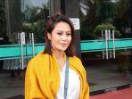Kuasa Hukum Vicky Zainal Buka Suara Soal Dugaan Perselingkuhan Muliawan Setyadi