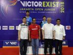 victor-exist-jakarta-open-junior-2018_20180912_175055.jpg