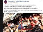 video-baim-wong-diserbu-fans-di-klaten-disindir-media-malaysia.jpg
