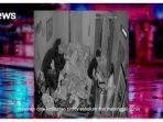 video-cctv-rumah-lina.jpg