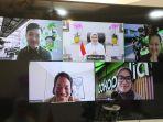 video-conference-menaker-gojek.jpg