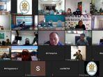 video-conference-monitoring-pelayanan-publik-ramah-kaum-rentan.jpg