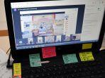 video-conference-pembagian-rapor-online-di-surabaya_20200630_002157.jpg