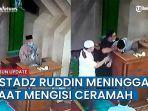 video-detik-detik-dosen-uin-makassar-meninggal-saat-berceramah-di-masjid.jpg