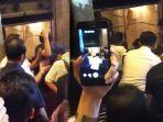 video-detik-detik-evakuasi-lift-gedung-bri-ii-semanggi-yang-terjatuh-dari-lantai-3_20170120_184123.jpg