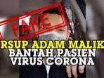 video-haoks-virus-corona-di-rsup-h-adam-malik-medan.jpg