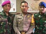 video-kapolres-karawang-mau-gulung-kopassus-dan-marinir_20180510_201526.jpg