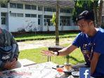 video-kasat-reskrim-polres-lombok-tengah-akp-priyo-suhartono-sik.jpg