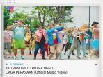 video-klip-betrand-peto-trending-nomor-1-di-youtube.jpg