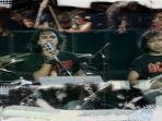 Chord Gitar Lagu Edane - Rock In 82, Kunci Dasar Mudah dari D, 'Ku Ingat Lagi Masa yang Aku Alami'