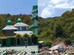 video-masjid_20181006_150614.jpg