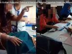 video-pelecehan-seksual-pasien-di-rumah-sakit-viral-pelaku-tiba-tiba-hilang-secara-misterius_20180126_114420.jpg