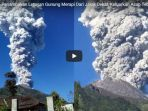 video-penampakan-letusan-gunung-merapi-dari-jarak-dekat-keluarkan-asap-tebal_20180511_112145.jpg