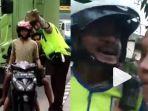 video-polisi-dorong-warga-sipil.jpg
