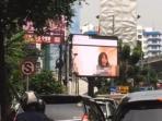 video-porno-tayang-di-reklame-elektronik-di-kawasan-jakarta-selatan_20160930_191544.jpg