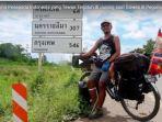 video-terakhir-pesepeda-indonesia-yang-tewas-terjatuh-di-jurang-saat-gowes-di-pegunungan-india_20171208_093049.jpg