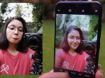 video-unboxing-xiaomi-redmi-note-7-versi-indonesia-cek-harga-dan-spesifikasinya.jpg
