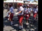 video-viral-bocah-sd-tertabrak-sepeda-motor-ketika-mengikuti-lomba-baris-berbaris-di-kota-blitar.jpg